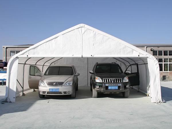 Fabricante de carpas industriales carpas para for Carpas para coches